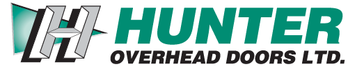 Hunter Overhead Doors Ltd.